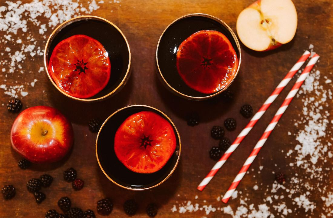 Mulled Cocktails3